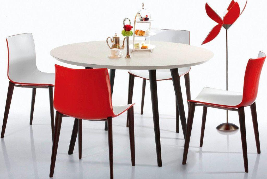 Прозрачные стулья 41 фото пластиковые стулья со спинкой в интерьере мебель из поликарбоната пластмассовые изделия отзывы