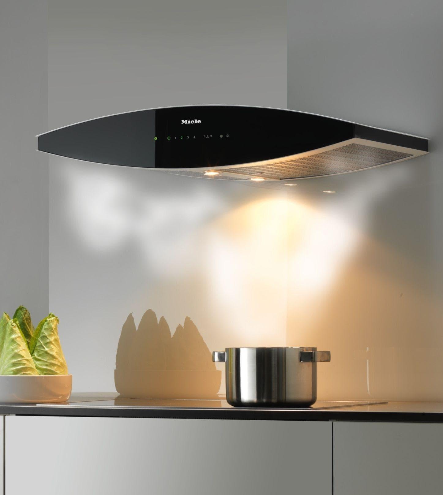 Угольные фильтры для вытяжки варианты для встраиваемых устройств без отвода лучшие универсальные фильтрующие элементы для кухни отзывы