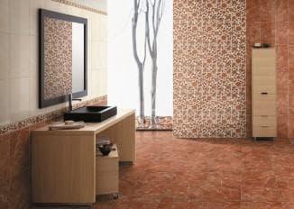 плитка +для кухни керама марацци