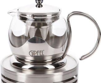 Какой чайник для кухни