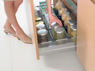 фурнитура для кухонных шкафчиков,