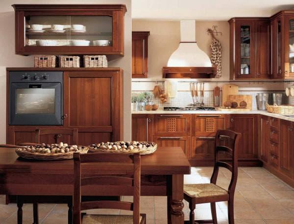 Икеа стулья для кухни