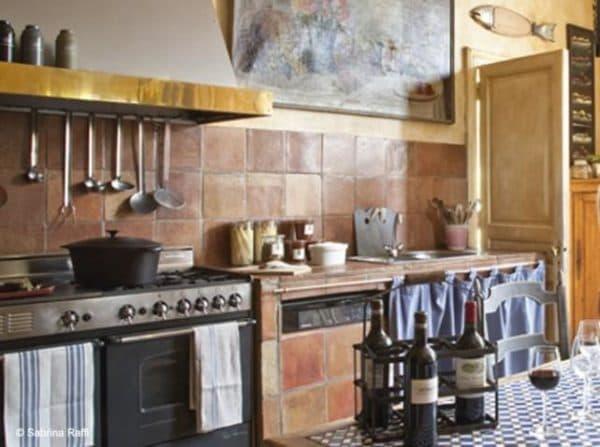 Картины для кухни