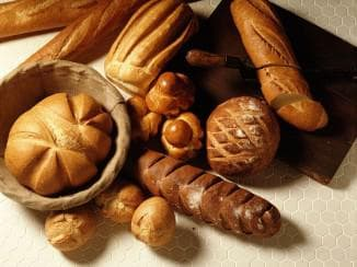 Как выбрать хлебопечку для дома отзывы