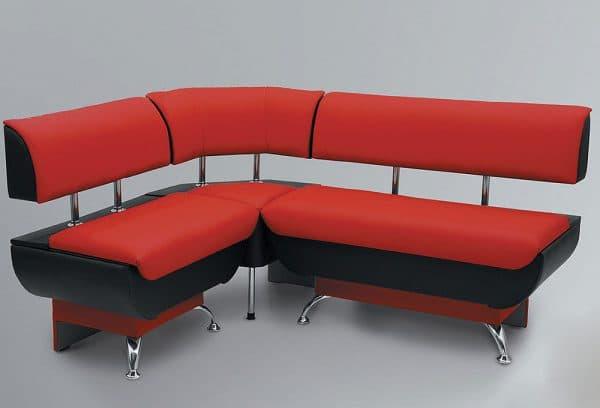 разные сидения для кухонных уголков Икеа