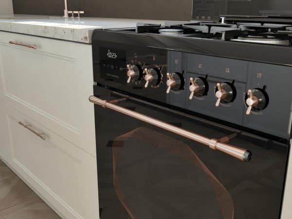 комбинированная плита горенье с регулятором мощности