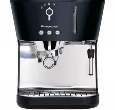 рожковая кофеварка для дома Rowenta Allegro ES 60