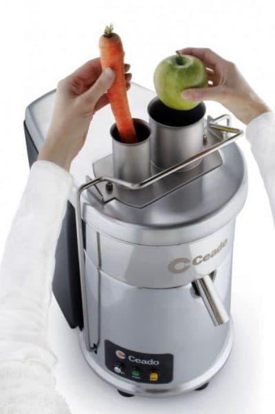 фильтр соковыжималки для твердых овощей и фруктов