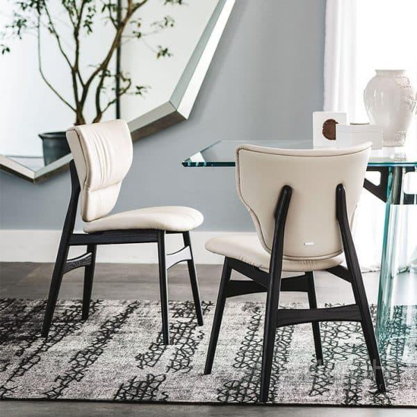 итальянские стулья для кухни CattelanItalia