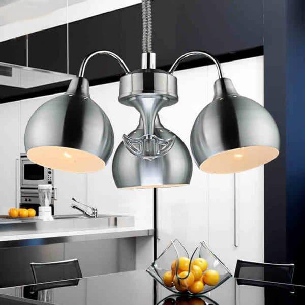 люстры на кухню Sеvins