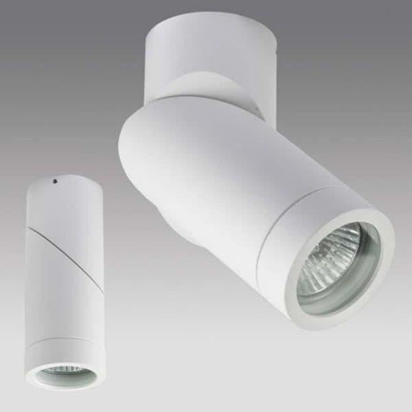 накладной светильник для кухни QUESTLIGHT