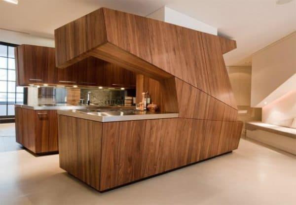 ремонт кухни с чего начать: идеи