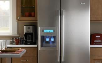 холодильник какой марки для кухни выбрать