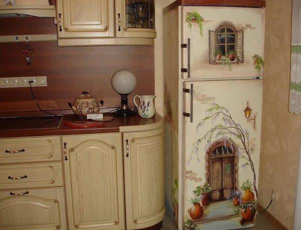 холодильник какой марки для кухни лучше