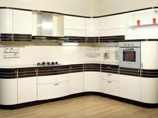 кухонные вытяжки как выбрать