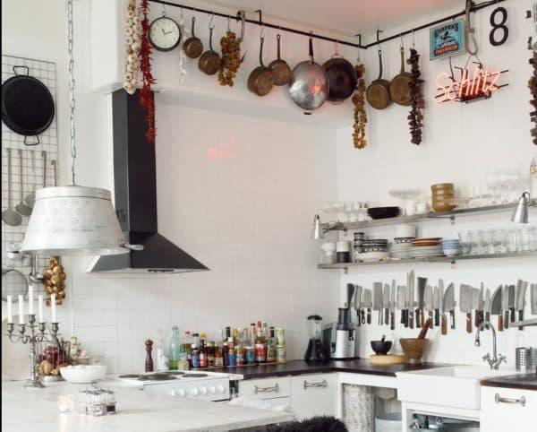 кухни для маленькой кухни хрущевки