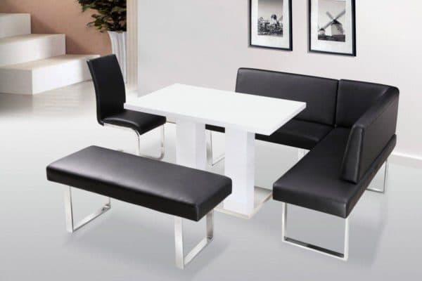 кухонные столы и стулья для маленькой кухни