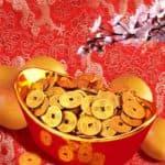 Традиции Древнего Востока: правила фен шуй для кухни