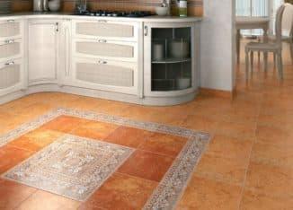 плитка +для кухни керама марацци,