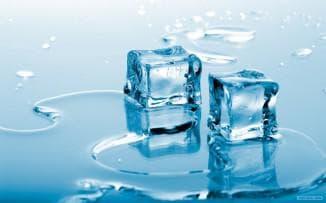 фильтры для воды для дома
