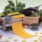 50 отличных идей: полезные гаджеты для кухни и дома