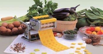 Прибамбасы для кухни