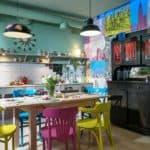 Интересные идеи: преображение кухни без кардинального ремонта