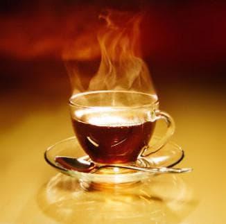 Какой чайник лучше выбрать: электрический, для плиты, со свистком