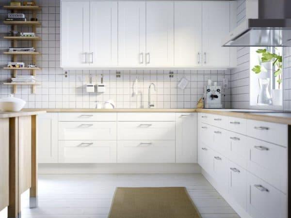 Дизайн кухни своими руками программа скачать бесплатно