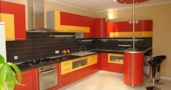 Проектирование кухни онлайн: популярные программы по дизайну 3D