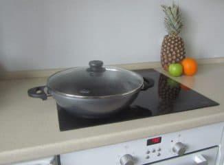 Какую сковородку лучше выбрать отзывы
