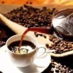 Любите ароматный кофе? Читайте какую кофеварку для дома выбрать