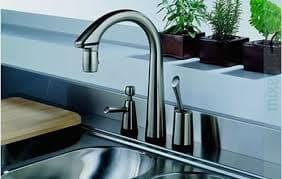 Какой смеситель для кухни лучше выбрать: советы, отзывы, обзор моделей