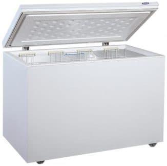 Морозильная камера для дома как выбрать