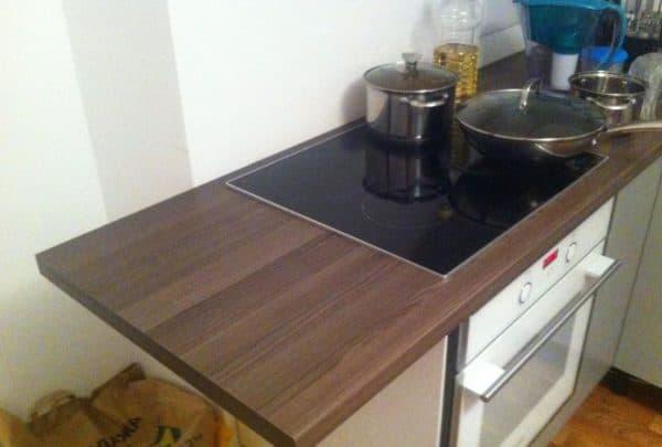 Икеа столешница для кухни