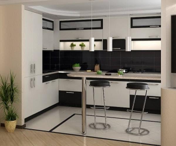Икеа стулья для кухни: табуреты, раскладные, диванчики