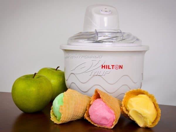 Как выбрать мороженицу для дома