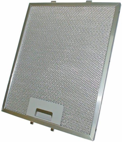 алюминиевые жировые фильтры для вытяжки в кухни
