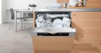 узкие посудомоечные машины ширина 30 см встраиваемые