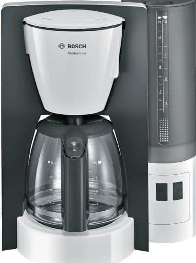 кофеварка BoschComfortLineTKA6A041