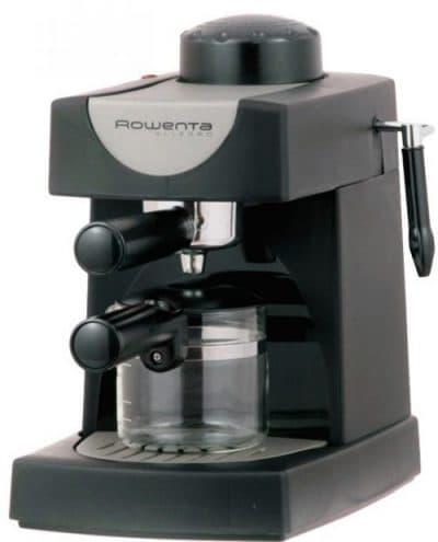 кофеварка Rowenta Allegro ES 060