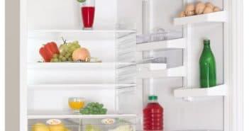 холодильник атлант двухкамерный 2 компрессора