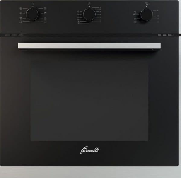 электрический независимый духовой шкаф Fornelli модели FGA 45