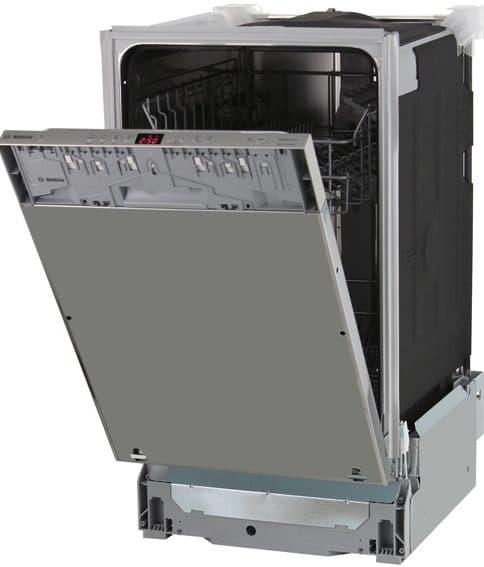 машинка BoschSPV 40х80