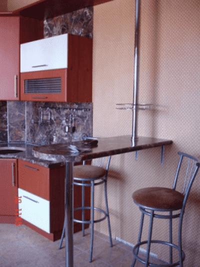 набор барной стойка для кухнинабор барной стойка для кухни