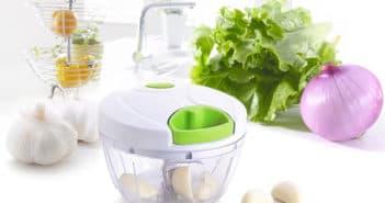 измельчитель для овощей и фруктов электрический