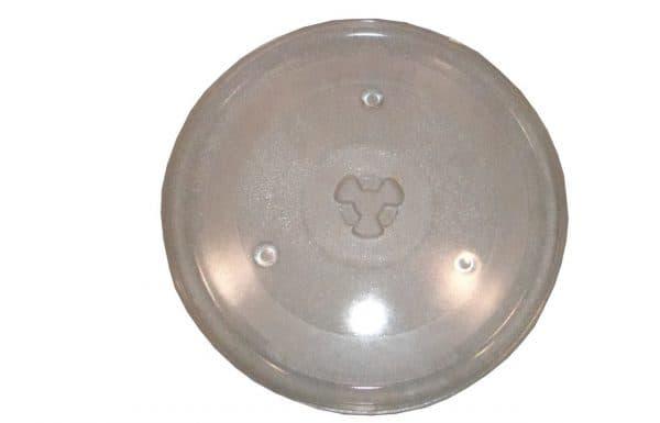 Тарелки Electrolux для свч