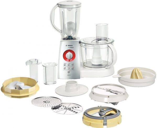чаши могут быть различной ёмкости и различного материала
