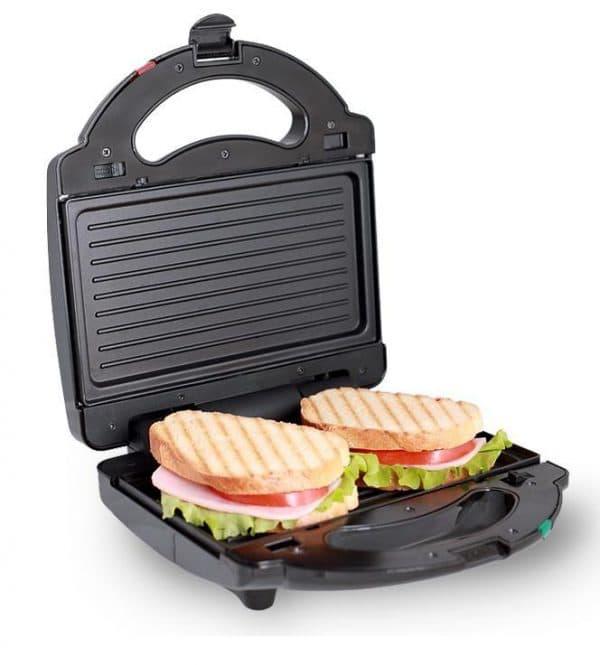 тостеры для горячих бутербродов