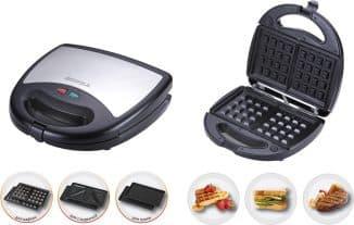 тостер для бутербродов для дома